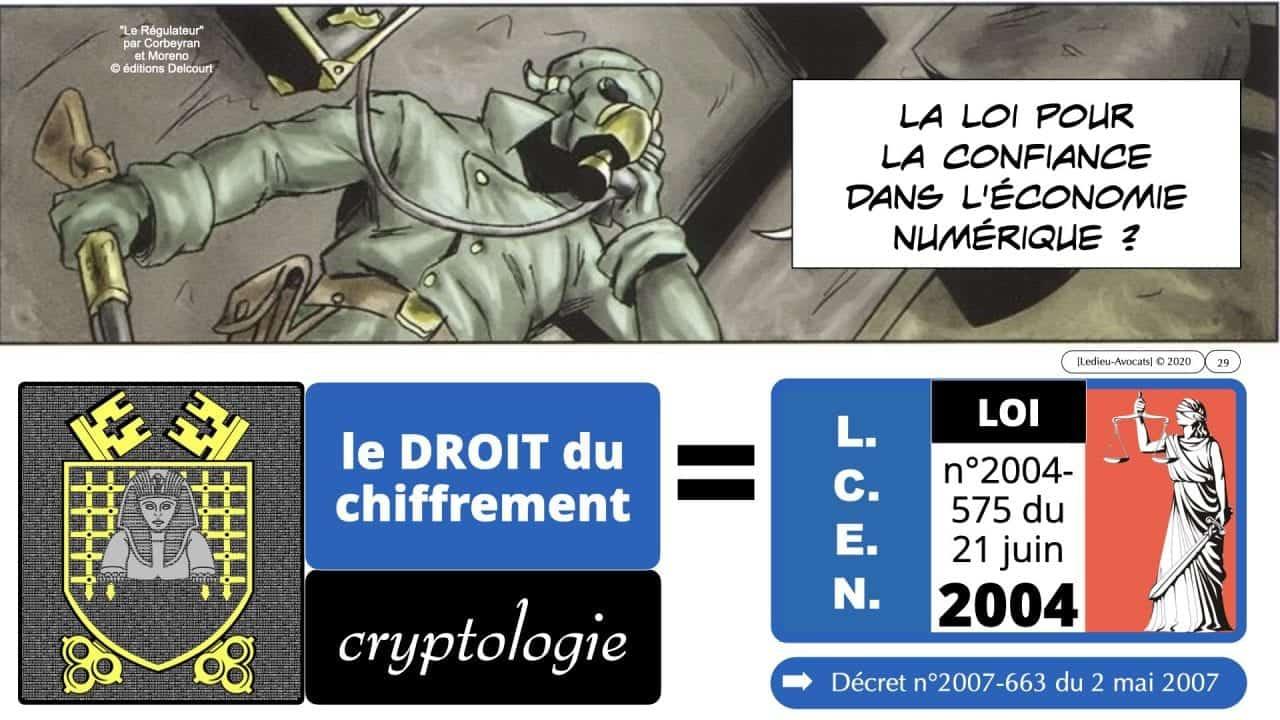 296-nomadisme-et-CYBER-SECURITE-webinar-TheGreenBow-Cybersecyou-Constellation.law-169°-©-Ledieu-Avocats-01-07-2020.029-1280x720