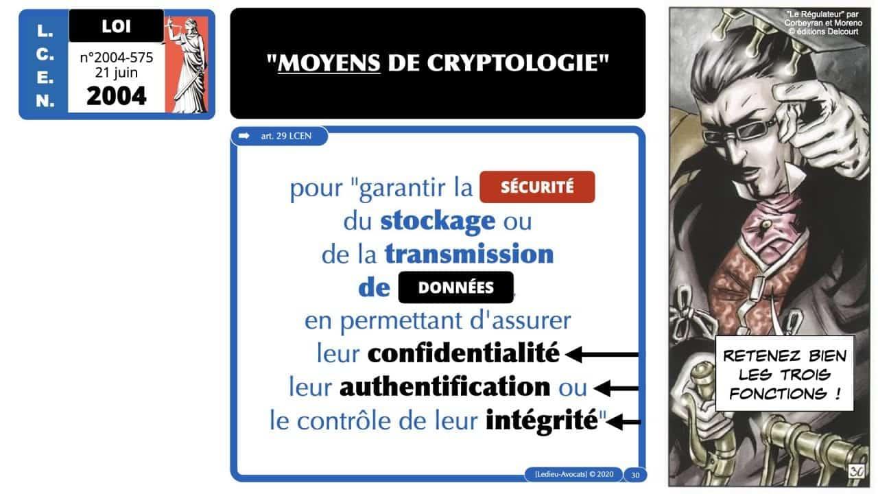 296-nomadisme-et-CYBER-SECURITE-webinar-TheGreenBow-Cybersecyou-Constellation.law-169°-©-Ledieu-Avocats-01-07-2020.030-1280x720