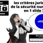 296-nomadisme-et-CYBER-SECURITE-webinar-TheGreenBow-Cybersecyou-Constellation.law-169°-©-Ledieu-Avocats-01-07-2020.031-1280x720