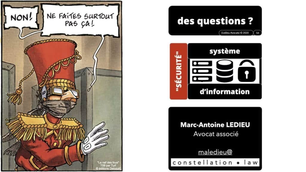 296-nomadisme-et-CYBER-SECURITE-webinar-TheGreenBow-Cybersecyou-Constellation.law-169°-©-Ledieu-Avocats-01-07-2020.054-1280x720