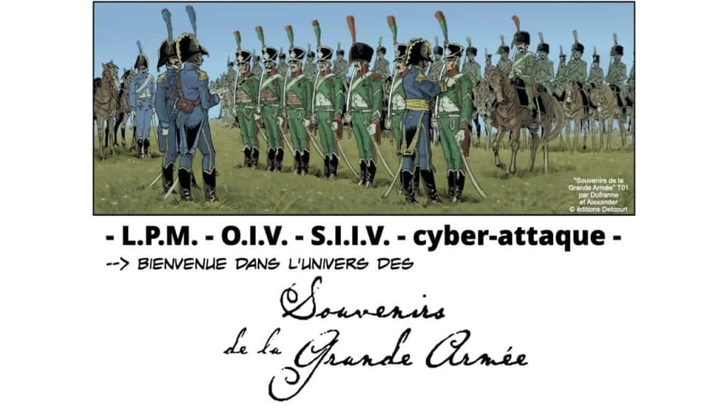 296-nomadisme-et-CYBER-SECURITE-webinar-TheGreenBow-Cybersecyou-Constellation.law-169°-©-Ledieu-Avocats-01-07-2020.075-1280x720