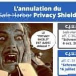 297-annulation-du-PRIVACY-SHIELD-CJUE-16-juillet-2020-aff.-C-31118-SCHREMS-II-données-personnelles-transfert-HORS-UE-16-07-2020.002