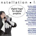 297-annulation-du-PRIVACY-SHIELD-CJUE-16-juillet-2020-aff.-C-31118-SCHREMS-II-données-personnelles-transfert-HORS-UE-16-07-2020.005