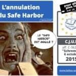 297-annulation-du-PRIVACY-SHIELD-CJUE-16-juillet-2020-aff.-C-31118-SCHREMS-II-données-personnelles-transfert-HORS-UE-16-07-2020.011