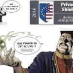 297-annulation-du-PRIVACY-SHIELD-CJUE-16-juillet-2020-aff.-C-31118-SCHREMS-II-données-personnelles-transfert-HORS-UE-16-07-2020.013