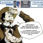 297-annulation-du-PRIVACY-SHIELD-CJUE-16-juillet-2020-aff.-C-31118-SCHREMS-II-données-personnelles-transfert-HORS-UE-16-07-2020.015