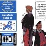 297-annulation-du-PRIVACY-SHIELD-CJUE-16-juillet-2020-aff.-C-31118-SCHREMS-II-données-personnelles-transfert-HORS-UE-16-07-2020.019