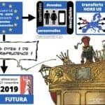 297-annulation-du-PRIVACY-SHIELD-CJUE-16-juillet-2020-aff.-C-31118-SCHREMS-II-données-personnelles-transfert-HORS-UE-16-07-2020.026