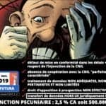 297-annulation-du-PRIVACY-SHIELD-CJUE-16-juillet-2020-aff.-C-31118-SCHREMS-II-données-personnelles-transfert-HORS-UE-16-07-2020.027