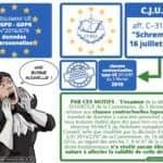 297-annulation-du-PRIVACY-SHIELD-CJUE-16-juillet-2020-aff.-C-31118-SCHREMS-II-données-personnelles-transfert-HORS-UE-16-07-2020.029