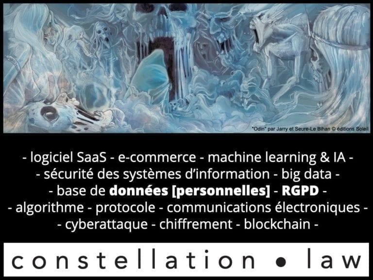 303-RGPD-deliberation-CNIL-SPARTOO-du-28-juillet-2020-n°SAN-2020-003-©Ledieu-Avocats-17-08-2020.004