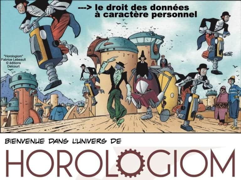 303-RGPD-deliberation-CNIL-SPARTOO-du-28-juillet-2020-n°SAN-2020-003-©Ledieu-Avocats-17-08-2020.006