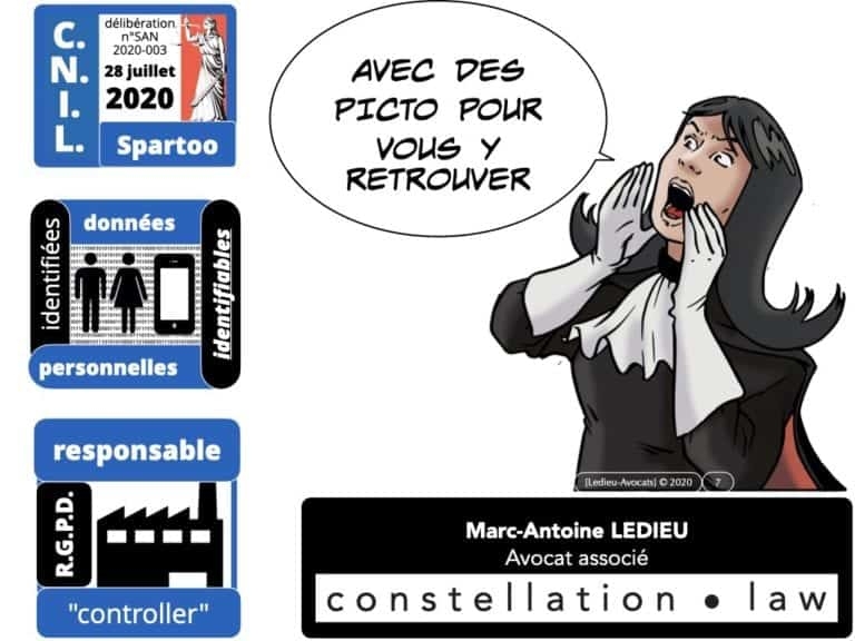 303-RGPD-deliberation-CNIL-SPARTOO-du-28-juillet-2020-n°SAN-2020-003-©Ledieu-Avocats-17-08-2020.007