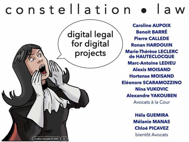 303-RGPD-deliberation-CNIL-SPARTOO-du-28-juillet-2020-n°SAN-2020-003-©Ledieu-Avocats-17-08-2020.008