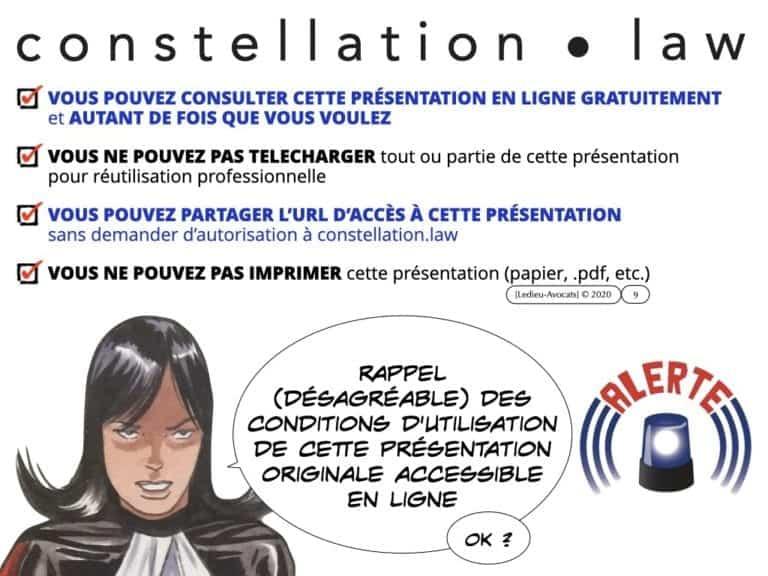 303-RGPD-deliberation-CNIL-SPARTOO-du-28-juillet-2020-n°SAN-2020-003-©Ledieu-Avocats-17-08-2020.009
