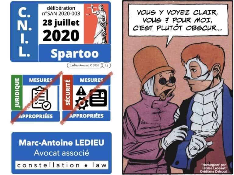 303-RGPD-deliberation-CNIL-SPARTOO-du-28-juillet-2020-n°SAN-2020-003-©Ledieu-Avocats-17-08-2020.012