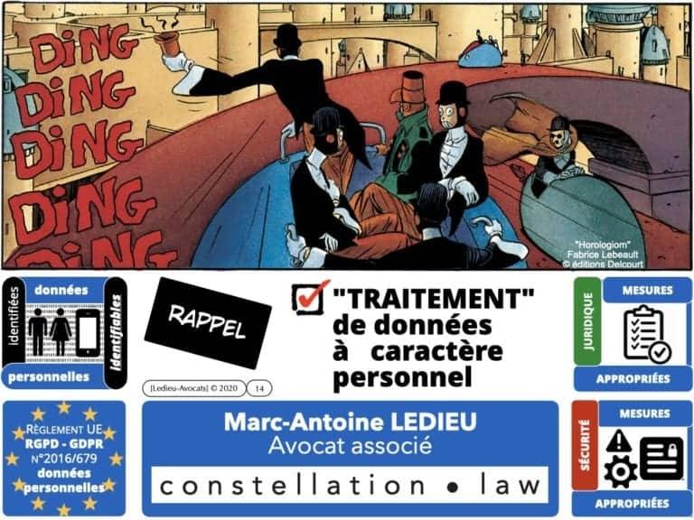 303-RGPD-deliberation-CNIL-SPARTOO-du-28-juillet-2020-n°SAN-2020-003-©Ledieu-Avocats-17-08-2020.014