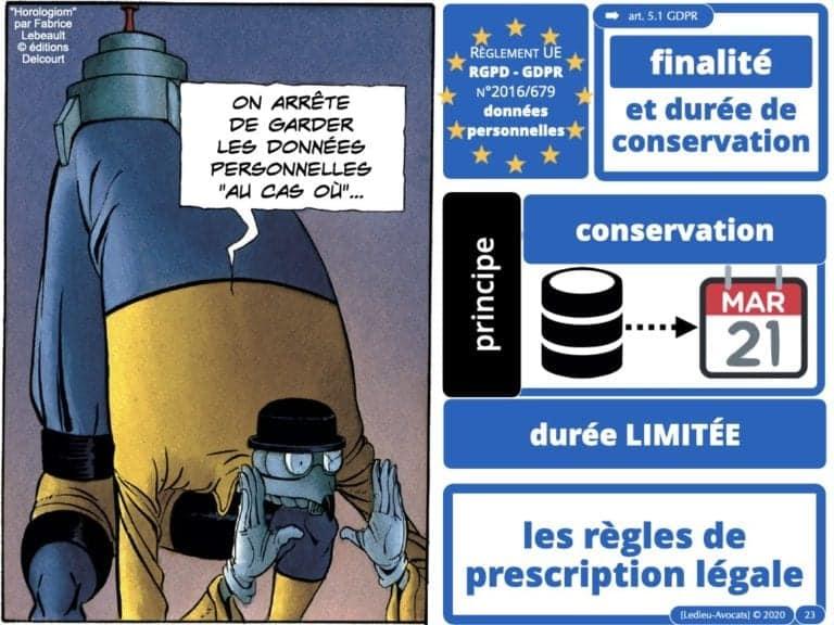 303-RGPD-deliberation-CNIL-SPARTOO-du-28-juillet-2020-n°SAN-2020-003-©Ledieu-Avocats-17-08-2020.023