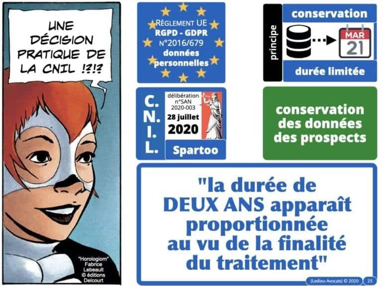 303-RGPD-deliberation-CNIL-SPARTOO-du-28-juillet-2020-n°SAN-2020-003-©Ledieu-Avocats-17-08-2020.025