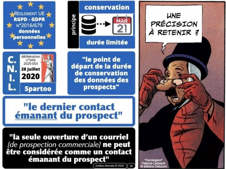 303-RGPD-deliberation-CNIL-SPARTOO-du-28-juillet-2020-n°SAN-2020-003-©Ledieu-Avocats-17-08-2020.026
