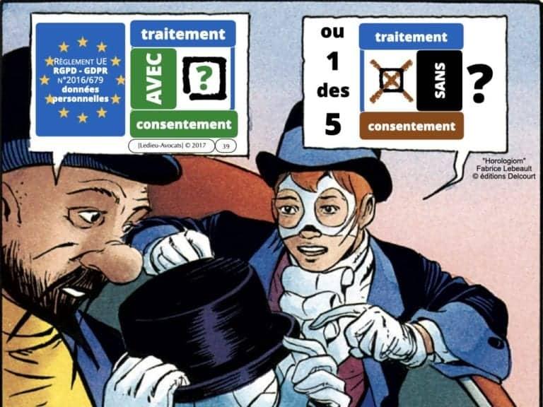 303-RGPD-deliberation-CNIL-SPARTOO-du-28-juillet-2020-n°SAN-2020-003-©Ledieu-Avocats-17-08-2020.039
