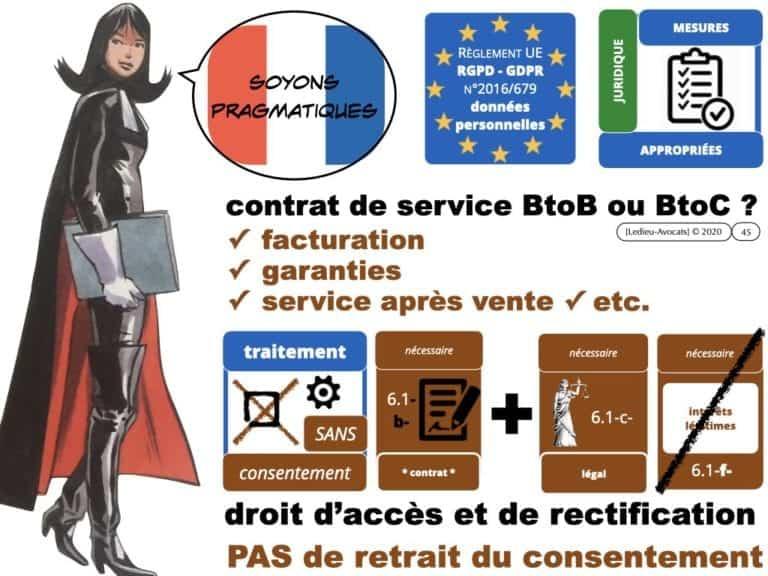 303-RGPD-deliberation-CNIL-SPARTOO-du-28-juillet-2020-n°SAN-2020-003-©Ledieu-Avocats-17-08-2020.045