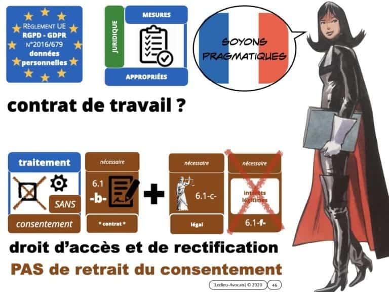303-RGPD-deliberation-CNIL-SPARTOO-du-28-juillet-2020-n°SAN-2020-003-©Ledieu-Avocats-17-08-2020.046