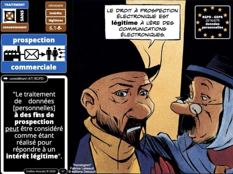 303-RGPD-deliberation-CNIL-SPARTOO-du-28-juillet-2020-n°SAN-2020-003-©Ledieu-Avocats-17-08-2020.047