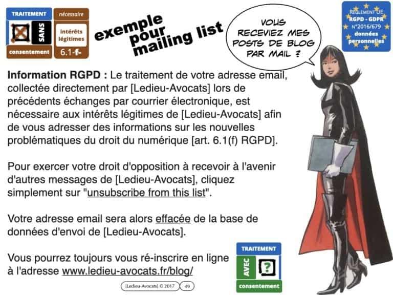303-RGPD-deliberation-CNIL-SPARTOO-du-28-juillet-2020-n°SAN-2020-003-©Ledieu-Avocats-17-08-2020.049