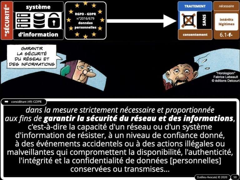 303-RGPD-deliberation-CNIL-SPARTOO-du-28-juillet-2020-n°SAN-2020-003-©Ledieu-Avocats-17-08-2020.050