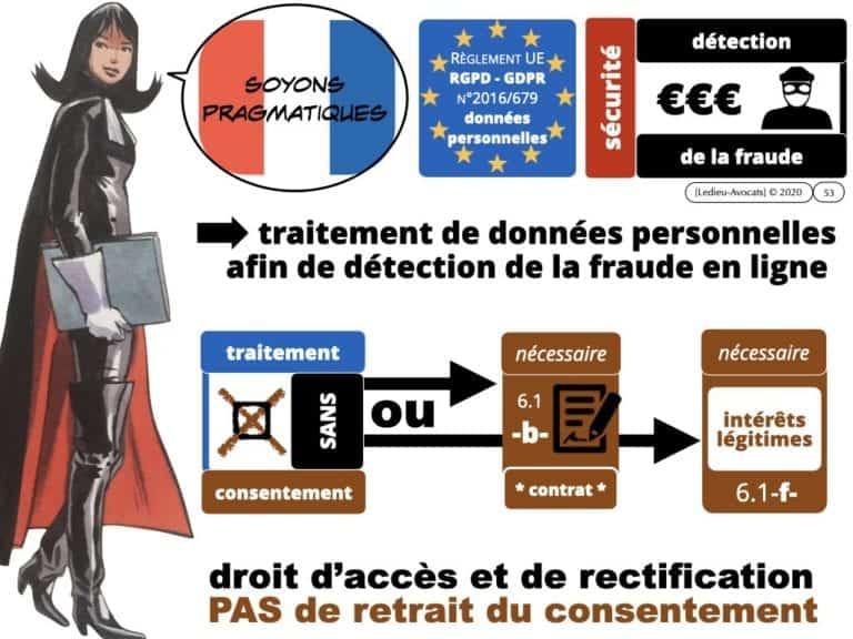 303-RGPD-deliberation-CNIL-SPARTOO-du-28-juillet-2020-n°SAN-2020-003-©Ledieu-Avocats-17-08-2020.053