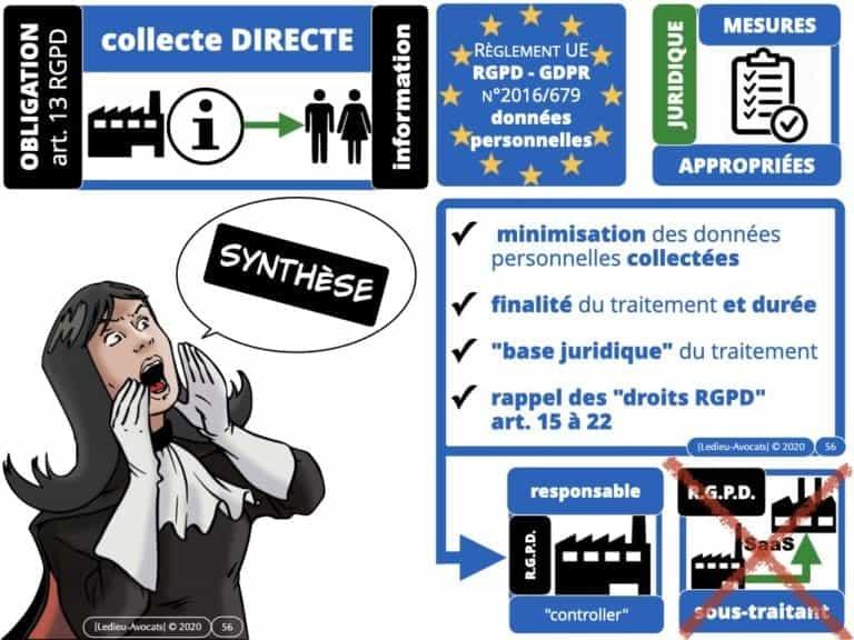 303-RGPD-deliberation-CNIL-SPARTOO-du-28-juillet-2020-n°SAN-2020-003-©Ledieu-Avocats-17-08-2020.056