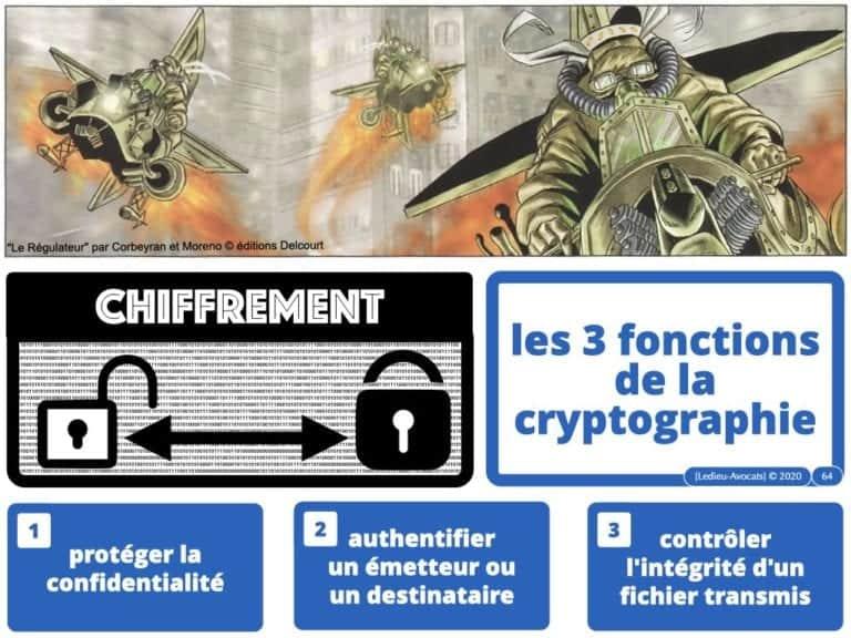 303-RGPD-deliberation-CNIL-SPARTOO-du-28-juillet-2020-n°SAN-2020-003-©Ledieu-Avocats-17-08-2020.064