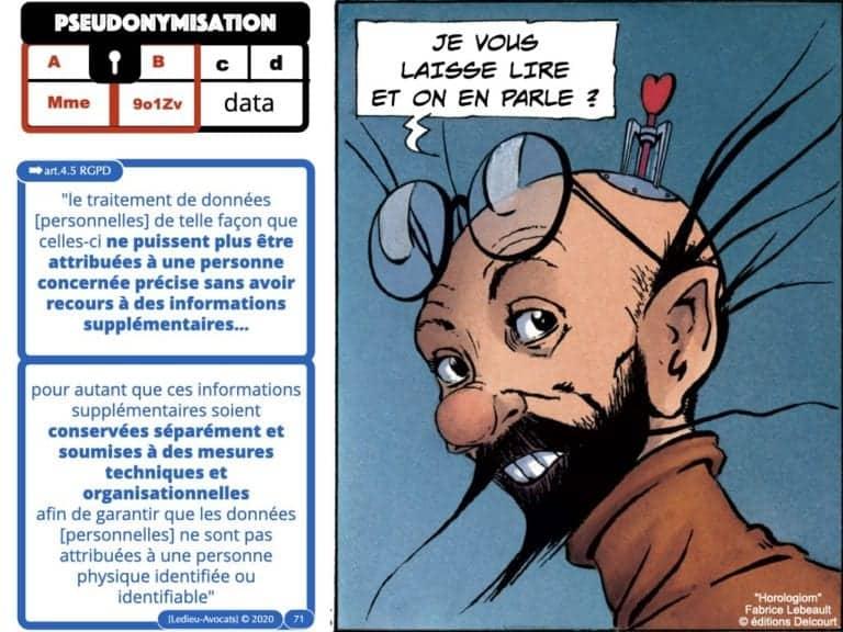 303-RGPD-deliberation-CNIL-SPARTOO-du-28-juillet-2020-n°SAN-2020-003-©Ledieu-Avocats-17-08-2020.071