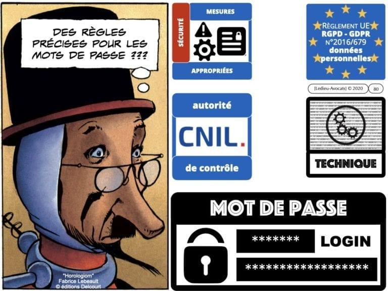 303-RGPD-deliberation-CNIL-SPARTOO-du-28-juillet-2020-n°SAN-2020-003-©Ledieu-Avocats-17-08-2020.080