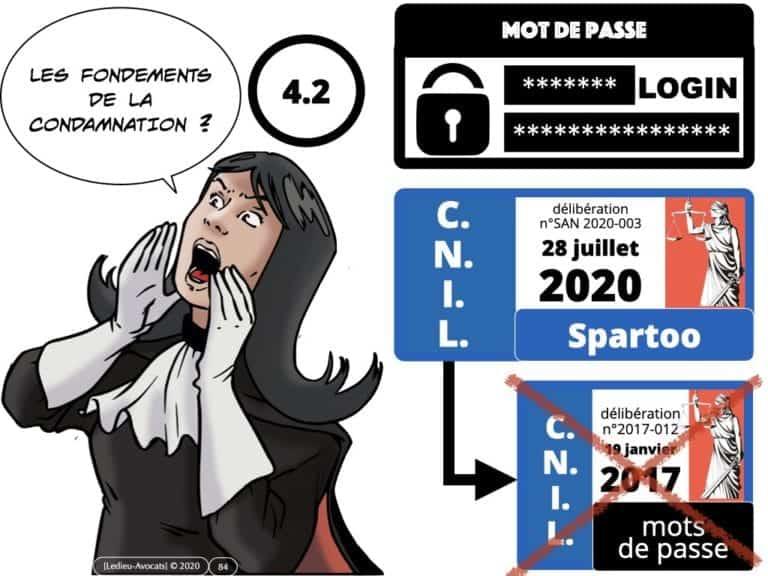 303-RGPD-deliberation-CNIL-SPARTOO-du-28-juillet-2020-n°SAN-2020-003-©Ledieu-Avocats-17-08-2020.084