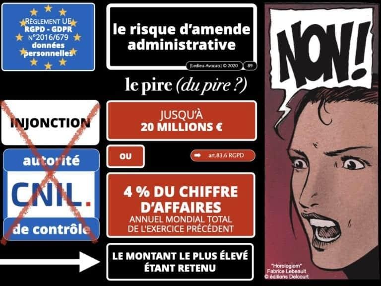 303-RGPD-deliberation-CNIL-SPARTOO-du-28-juillet-2020-n°SAN-2020-003-©Ledieu-Avocats-17-08-2020.089