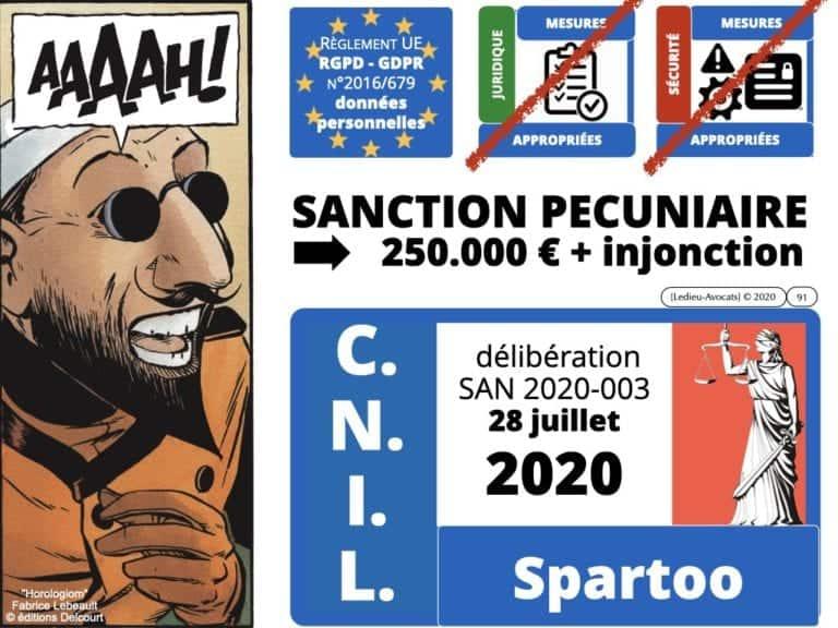 303-RGPD-deliberation-CNIL-SPARTOO-du-28-juillet-2020-n°SAN-2020-003-©Ledieu-Avocats-17-08-2020.091