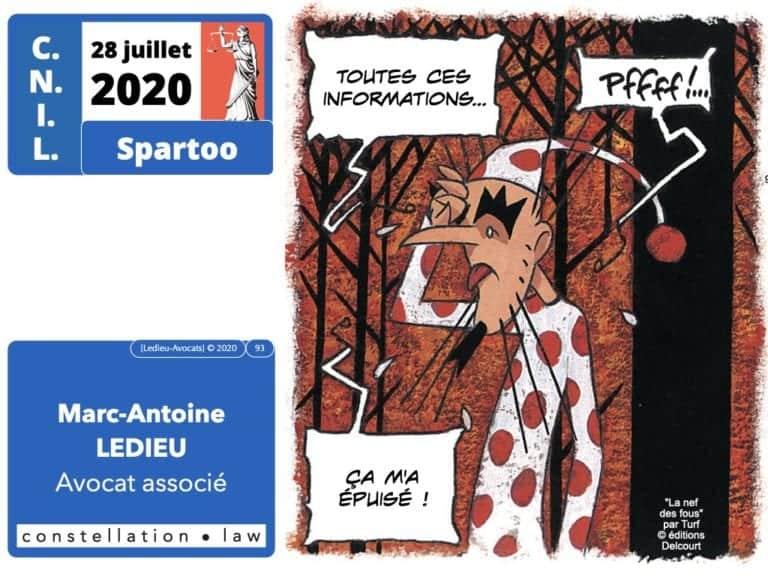 303-RGPD-deliberation-CNIL-SPARTOO-du-28-juillet-2020-n°SAN-2020-003-©Ledieu-Avocats-17-08-2020.093