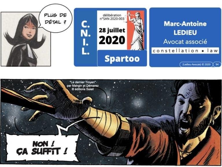 303-RGPD-deliberation-CNIL-SPARTOO-du-28-juillet-2020-n°SAN-2020-003-©Ledieu-Avocats-17-08-2020.094