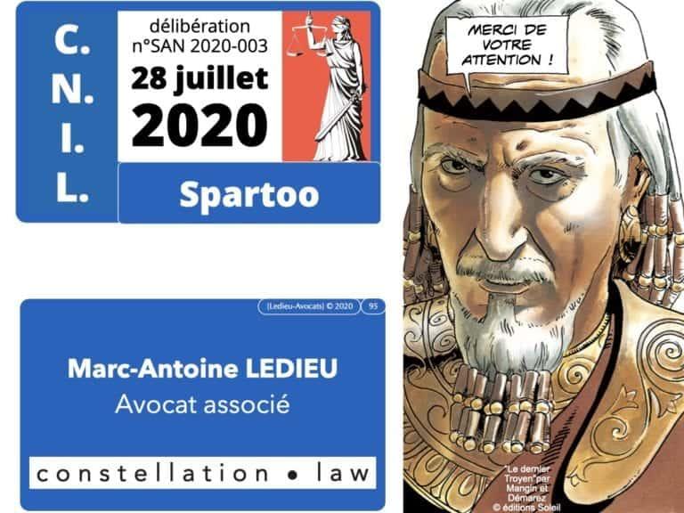 303-RGPD-deliberation-CNIL-SPARTOO-du-28-juillet-2020-n°SAN-2020-003-©Ledieu-Avocats-17-08-2020.095