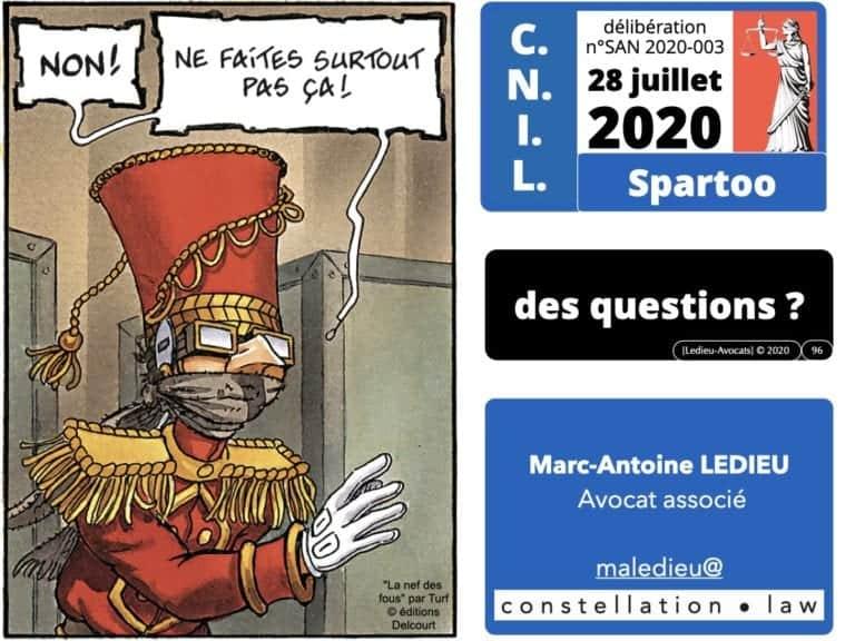 303-RGPD-deliberation-CNIL-SPARTOO-du-28-juillet-2020-n°SAN-2020-003-©Ledieu-Avocats-17-08-2020.096