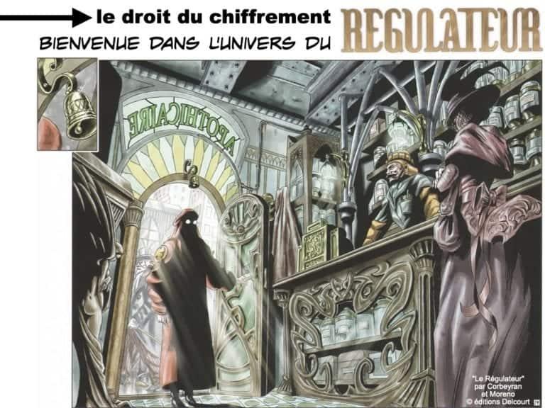303-RGPD-deliberation-CNIL-SPARTOO-du-28-juillet-2020-n°SAN-2020-003-©Ledieu-Avocats-17-08-2020.112