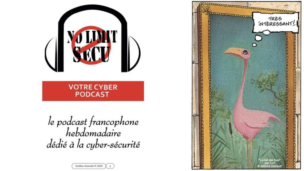 CYBER-SECURITE-PODCAST-NoLimitSecu-22géopolitique22-cyber-threat-Intelligence-22062020.002-1280x720