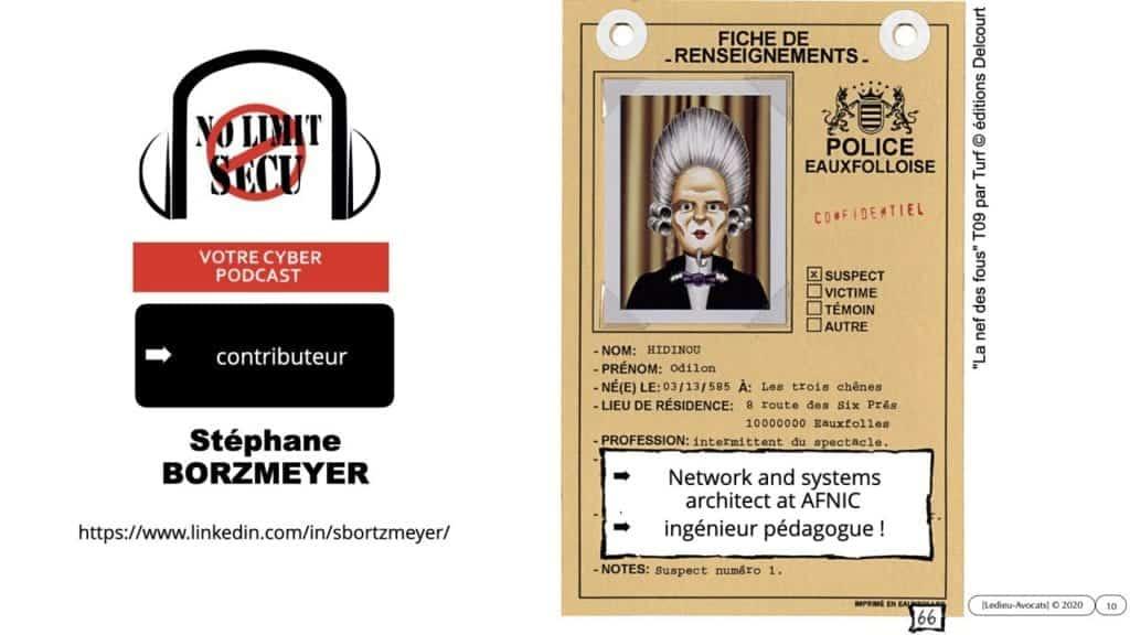 CYBER-SECURITE-PODCAST-NoLimitSecu-22géopolitique22-cyber-threat-Intelligence-22062020.010-1280x720