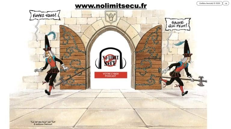 CYBER-SECURITE-PODCAST-NoLimitSecu-22géopolitique22-cyber-threat-Intelligence-22062020.019-1280x720
