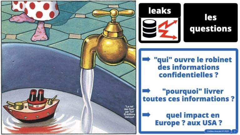 La-saga-de-lété-2020-LES-GRANDS-LEAKS-podcast-No-Limit-Secu-27-juillet-2020.003-1280x720