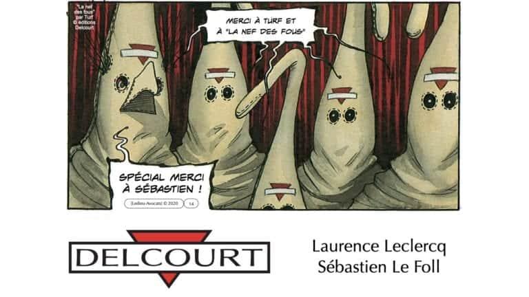 La-saga-de-lété-2020-LES-GRANDS-LEAKS-podcast-No-Limit-Secu-27-juillet-2020.014-1280x720