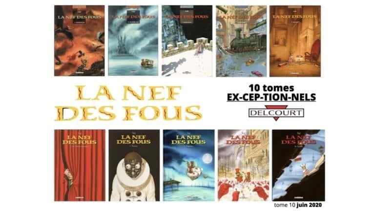 La-saga-de-lété-2020-LES-GRANDS-LEAKS-podcast-No-Limit-Secu-27-juillet-2020.017-1280x720