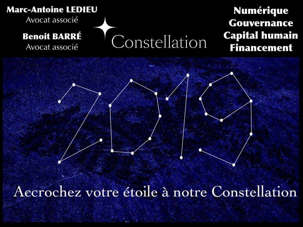 NoLimitSecu-HDDDN-Episode-01-petite-histoire-du-droit-du-numérique-aspect-SECURITE-Constellation-Avocats©Ledieu-Avocats-30-06-2019.118